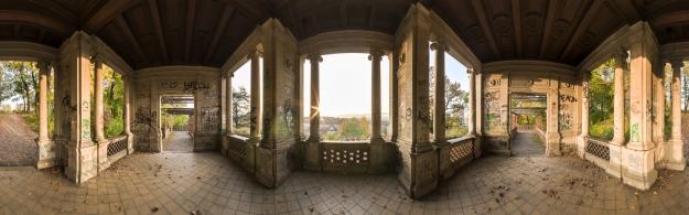 belvedere_inside_panorama