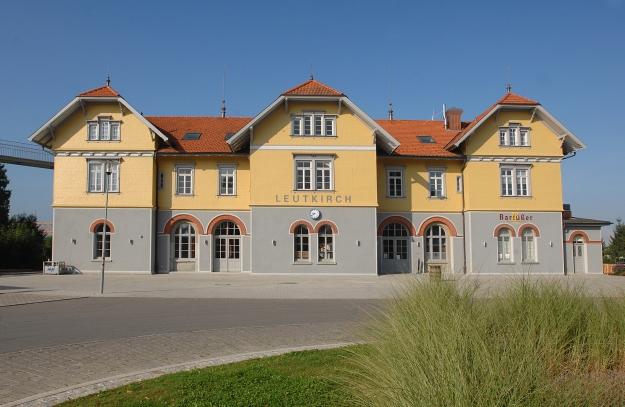 Bahnhof_September_2012