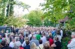 Wandelkonzert-Villa-Berg-034