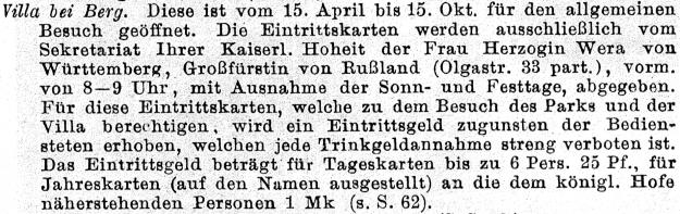 12_Woerl 1904 Hinweis Eintritt