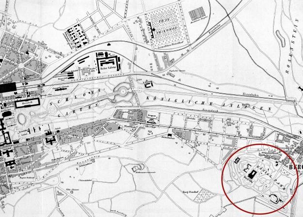 16_Verein Stadtplan 1885