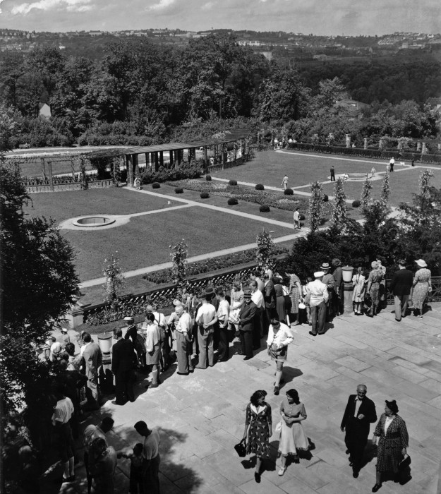 27_Foto Windstoßer 1941